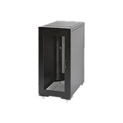 Armadio rack Eaton - Rea27608spbe