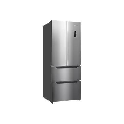 Réfrigérateur FRIGORIFERO FRENCH DOOR