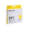 RHGC31Y - dettaglio 6