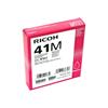 RHGC41M - dettaglio 2