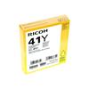 RHGC41Y - dettaglio 1