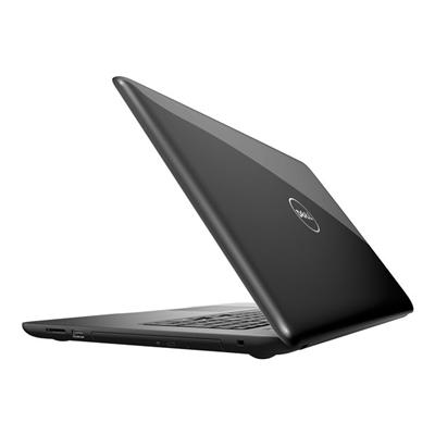 Dell - INSPIRON 5767