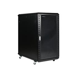 Startech - Armadio server chiuso a