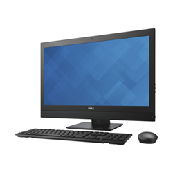 PC All-In-One Dell - Optiplex 7440