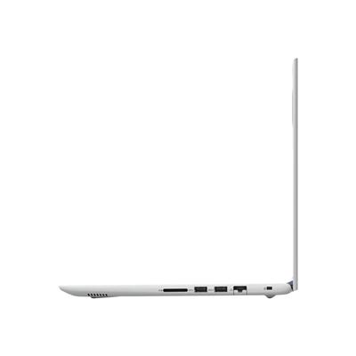 Dell - VOSTRO 5471