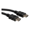 Cavo ITB Solution - Cavo hdmi high speed m/m