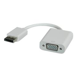 Cavo ITB Solution - Adapter dp/m v 1.2