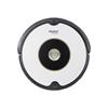Aspirateur robot IRobot - iRobot Roomba 605 - Aspirateur...