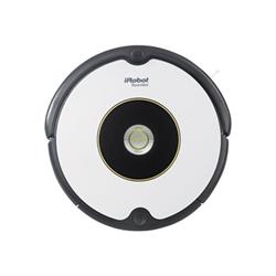 Aspirateur robot iRobot Roomba 605 - Aspirateur - robot - sans sac