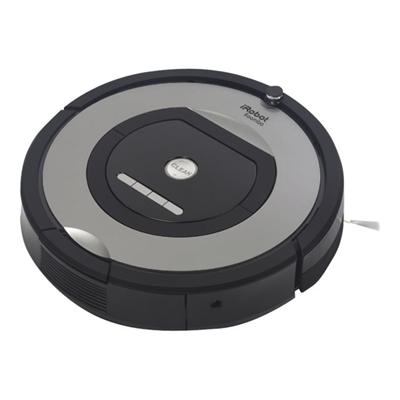 Robot aspirapolvere IRobot - IROBOT ROOMBA 774