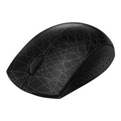 Mouse Rapoo - 3300p mini mouse 5ghz