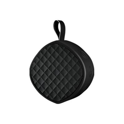 Rapoo - Bluetooth speaker a200 bl