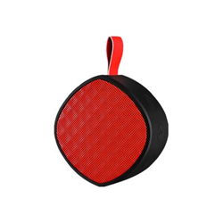 Rapoo - Bluetooth speaker a200 rd