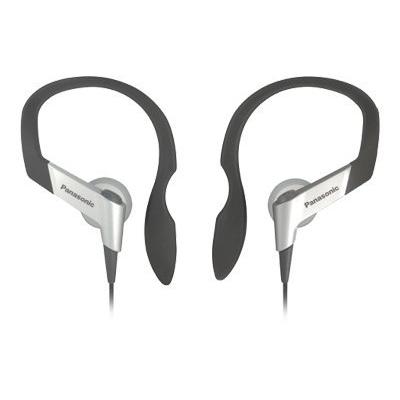 Oreillettes Cuffia clip-type dal design ergonomico con auricolare e clip-on elastico  frequenza di risposta 10Hz-25kHz