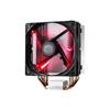 Ventilateur Cooler Master - Cooler Master Hyper 212 LED -...