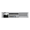 RR4312X0-10000S - dettaglio 4
