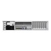 RR4312X3-10000S - dettaglio 3