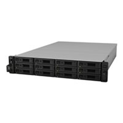 Nas Synology - Rs18016xsp