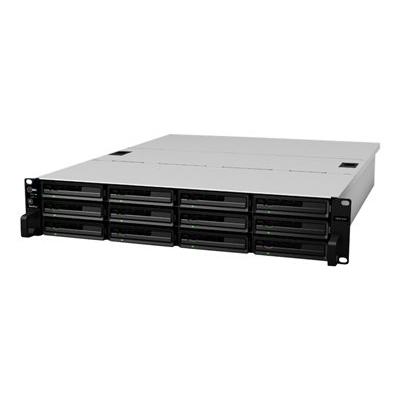Synology - RACKSTATION RS3614XS+