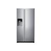 Réfrigérateur Samsung - Samsung RS7547BHCSP -...
