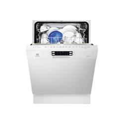 Lave-vaisselle encastrable Electrolux RSI5511LOW - Lave-vaisselle - intégrable - blanc