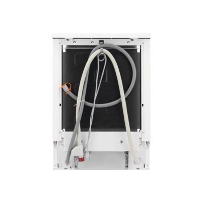 Electrolux - LAVASTOVIGLIE INCASSO RSL5202LO