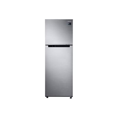 Samsung - FRIGORIFERO DOPPIAP RT32K5030S8