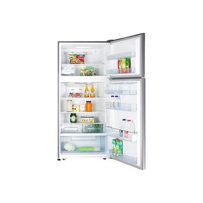 Réfrigérateur HISENSE FRIGORIFERO DOPPIA PORTA RT650N4DC12
