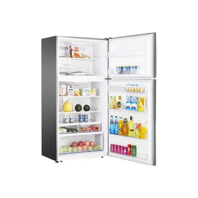 Réfrigérateur HISENSE FRIGORIFERO DOPPIA PORTA RT709N4WS1