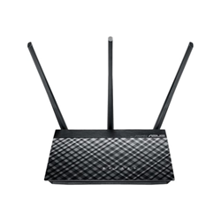 Router Asus - Rt-ac53