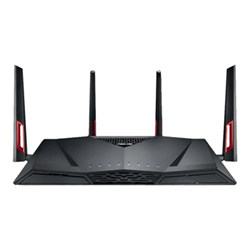 Router Asus - Rt-ac88u