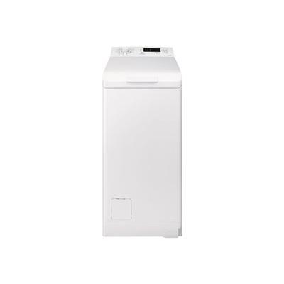 Lavatrice Electrolux - LAVATRICE ELECTROLUX - RWT1064EDW
