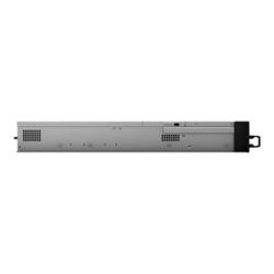 Synology RX1216sas - Baie de disques - 12 Baies (SATA-600 / SAS) - SAS (externe) - rack-montable