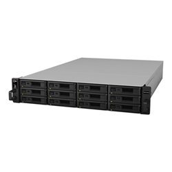 Server Synology - Rxd1215sas