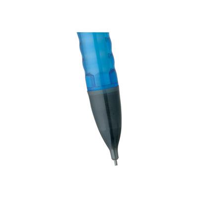 Papermate - CF12PORTAMINE PENCIL 2020
