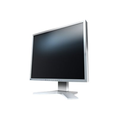 EIZO EUROPE GMBH - FLEX SSERIES 19 4 3 IPS GRIGIO