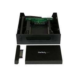 Foto Box hard disk esterno Alloggiamento sata usm Startech