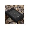 Box hard disk esterno Startech - Case esterno anti-shock usb