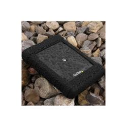 Box hard disk esterno Case esterno anti-shock usb