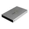 Box hard disk esterno Startech - Box esterno hard drive
