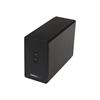 Box hard disk esterno Startech - Box esterno a doppio
