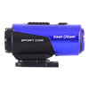 Action cam ION - Cool-icam action 720p