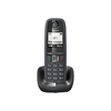 S30852H2501K101 - dettaglio 3