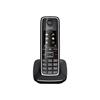 S30852H2506K101 - dettaglio 6