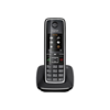 S30852H2506K101 - dettaglio 5