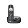 S30852H2521K101 - dettaglio 3