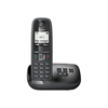 S30852H2521K101 - dettaglio 4