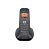 S30852H2601K101 - dettaglio 2