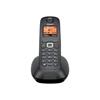 S30852H2601K101 - dettaglio 1
