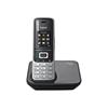S30852H2605K101 - dettaglio 6